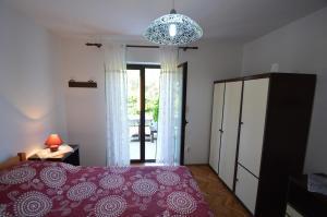 Apartments Lumanera