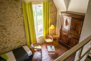 La Maison des Peyrat (14 of 40)