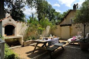 Le Moulin de Larcy (2 of 29)