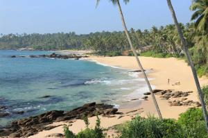Anantara Peace Haven Tangalle Resort (39 of 98)