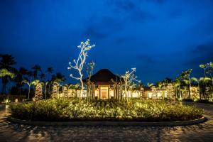 Anantara Peace Haven Tangalle Resort (21 of 98)