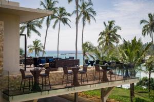 Anantara Peace Haven Tangalle Resort (13 of 98)