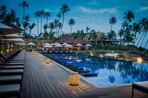 Anantara Peace Haven Tangalle Resort (40 of 98)