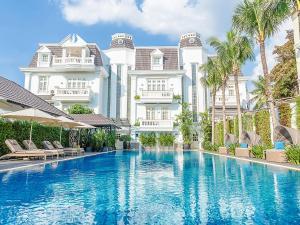 Villa Song Saigon (13 of 68)