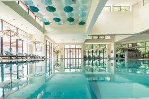 Gokarna Forest Resort (12 of 92)