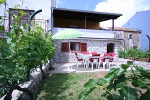 Holiday Home Prpic - Risika