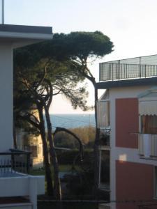 obrázek - Villa Manuela Apartment