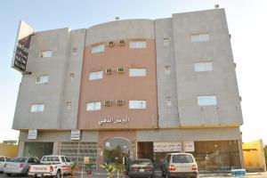 Hostels und Jugendherbergen - Golden Prince Hotel Al Salam