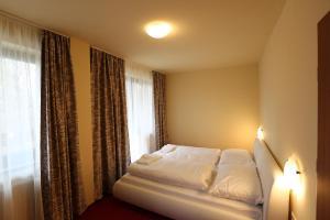 Hotel Tatran