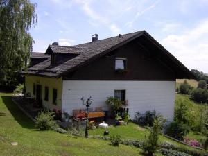 Seidl's Ilztalfewo - Fürsteneck