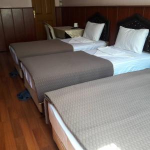 obrázek - Hotel Ottoman