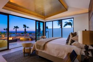 One&Only Palmilla (30 of 147)