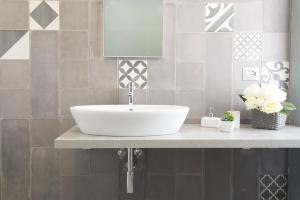 29 Suite & Apartment - AbcAlberghi.com