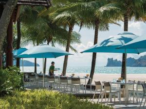 Four Seasons Resort Langkawi (5 of 46)