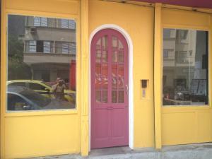 Maison De La Plage Copacabana, Affittacamere  Rio de Janeiro - big - 58