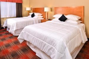 obrázek - Quality Inn & Suites Airport