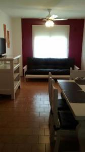 San Jerónimo 351, Appartamenti - Córdoba