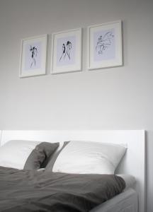 Apartament-31