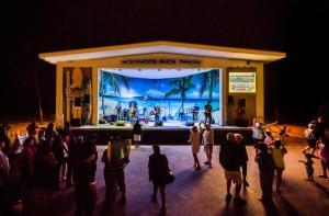 Margaritaville Beach Resort (39 of 67)