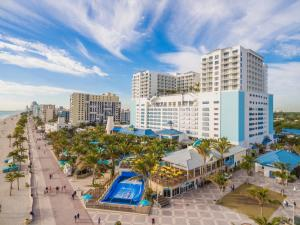 Margaritaville Beach Resort (1 of 67)