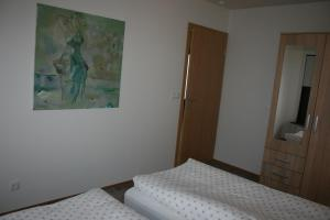 H5 Apartments, Ferienwohnungen  Grundarfjörður - big - 76