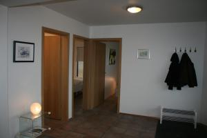 H5 Apartments, Apartmanok  Grundarfjordur - big - 55
