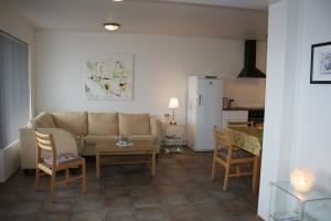 H5 Apartments, Ferienwohnungen  Grundarfjörður - big - 80