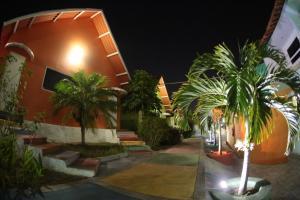 Caruaru Park Hotel, Chaty  Caruaru - big - 23