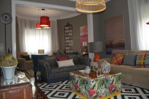 obrázek - Santos da Casa Guest House