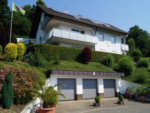 Haus Irmgard - Biberach bei Offenburg