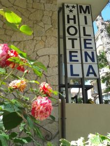 Hotel Milena - AbcAlberghi.com