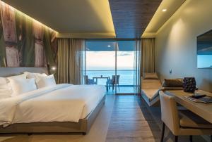 Savoy Saccharum Resort & Spa (20 of 67)