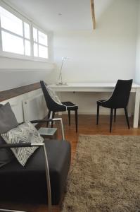 Valinor Apartments, Apartmanok  Hilversum - big - 5
