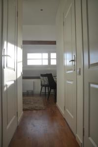 Valinor Apartments, Apartmanok  Hilversum - big - 6