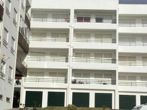 Bouça da Cabrita Apartment Bandeira