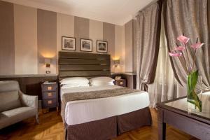 Hotel Royal Court - AbcAlberghi.com