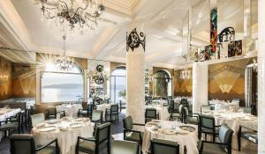Hotel Belles Rives (25 of 53)