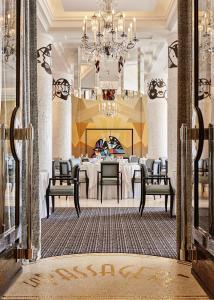 Hotel Belles Rives (24 of 53)