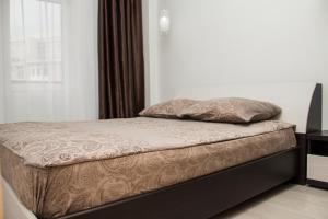 Apartment Solnechnyj gorod, Appartamenti  Adler - big - 12