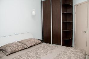 Apartment Solnechnyj gorod, Appartamenti  Adler - big - 13