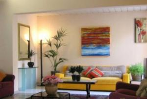 Hotel Sabrina - AbcAlberghi.com