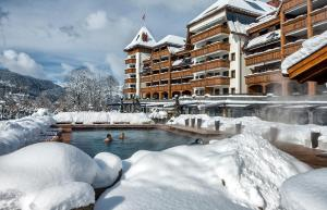 The Alpina Gstaad (12 of 58)