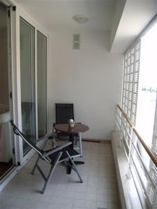 Apartment Zadar