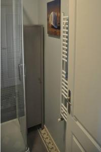 Valinor Apartments, Apartmanok  Hilversum - big - 29