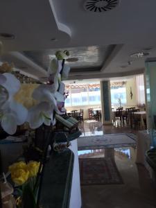 Hotel Lady Mary, Hotel  Milano Marittima - big - 179