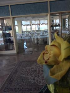 Hotel Lady Mary, Hotel  Milano Marittima - big - 177