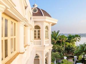 Villa Song Saigon (17 of 68)