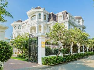 Villa Song Saigon (15 of 68)