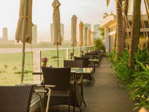 Villa Song Saigon (16 of 68)