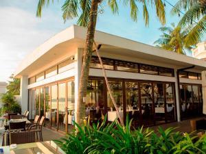 Villa Song Saigon (6 of 68)
